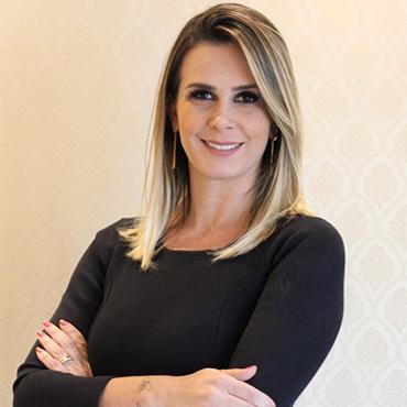 Gabriella Ciardullo